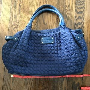 ♠️ Kate Spade ♠️ Quilted Bag